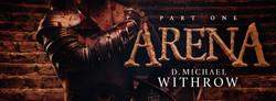 Arena Banner