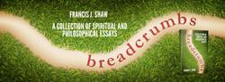 Breadcrumbs Banner