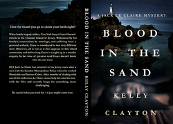 Blood in the Sand FULL