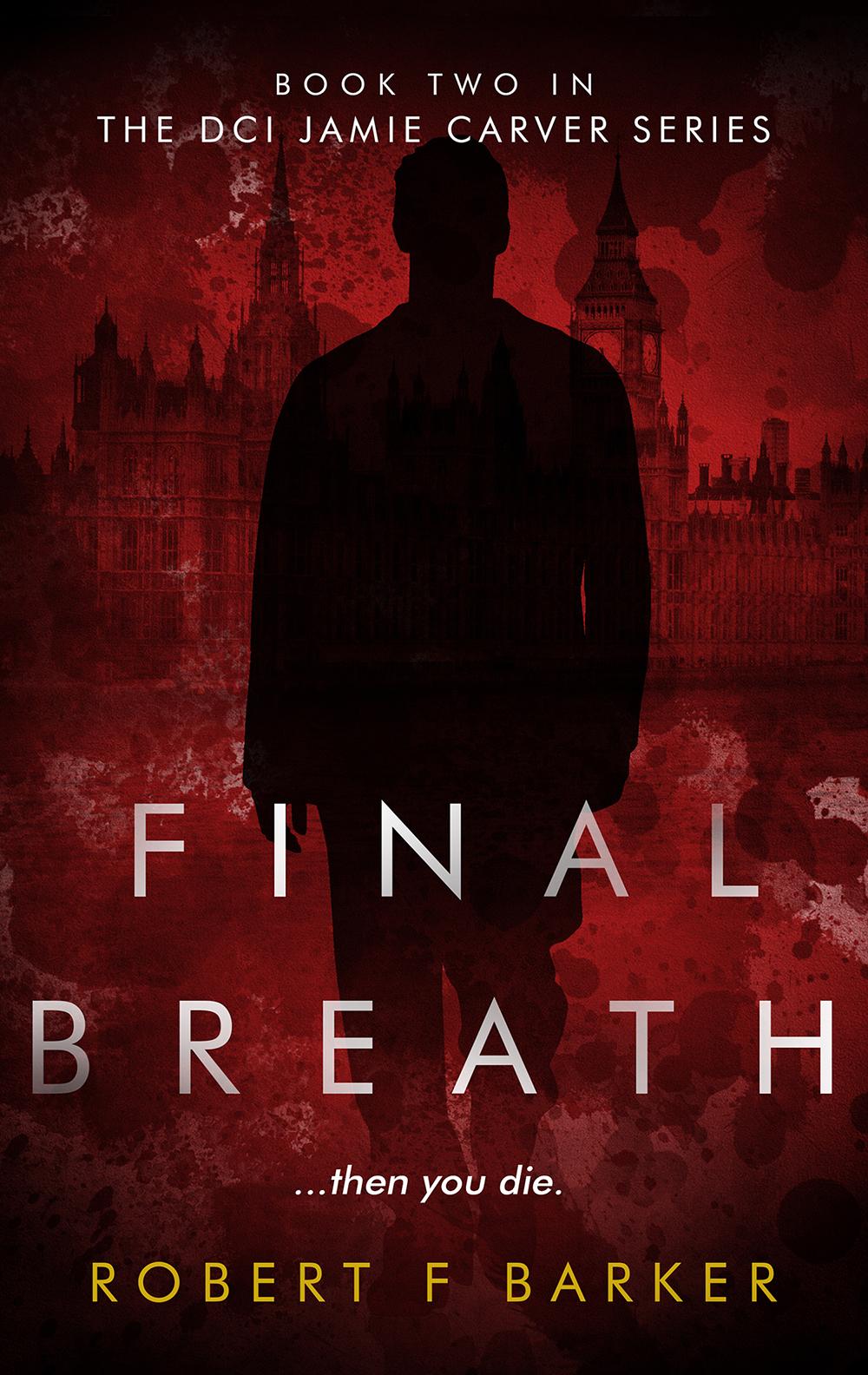 Final Breath (Small)