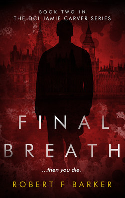 Final Breath (Small)