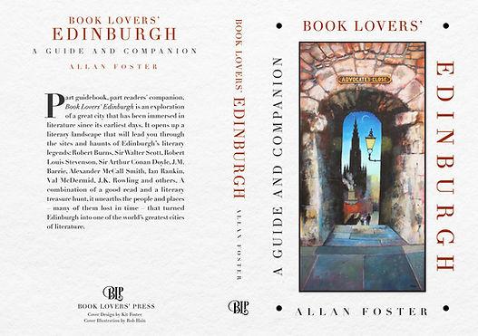 Book Lovers Edinburgh FULL.jpg