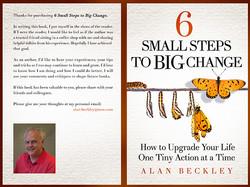 6 Small Steps FULL