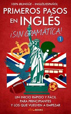 PRIMEROS_PASOS_EN_INGLÉS
