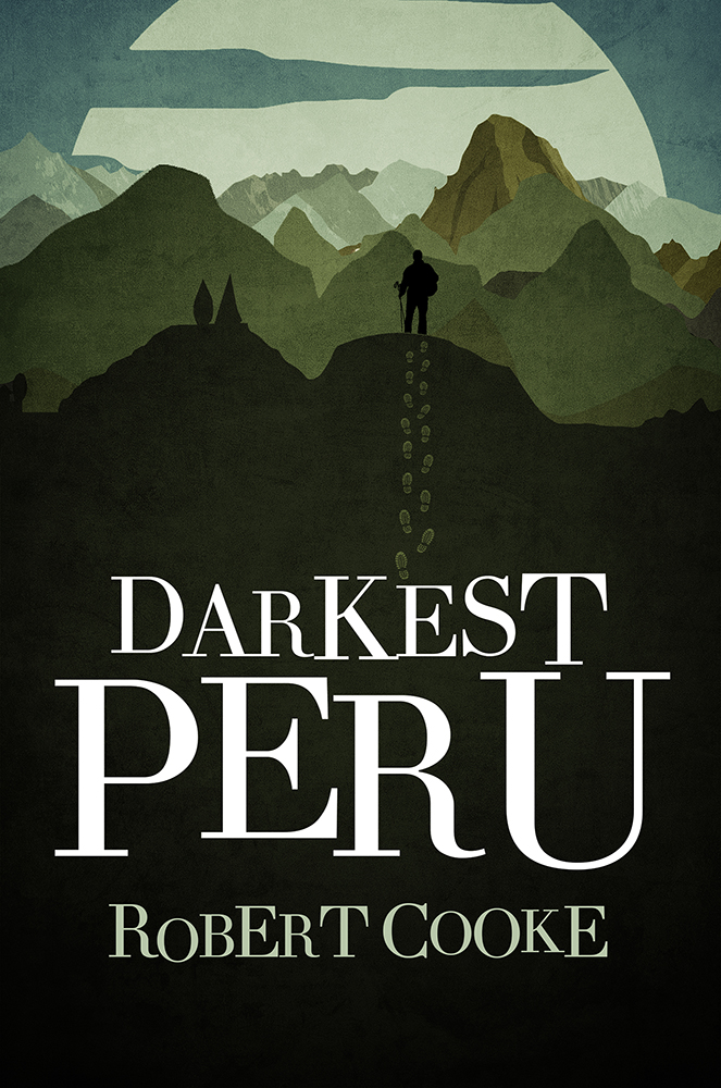 Darkest Peru (Small)