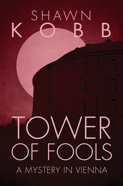 Tower of Fools (Small)