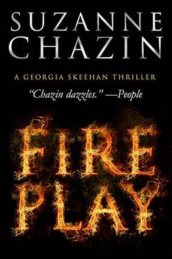 Fireplay