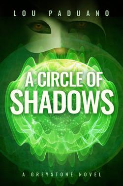 A Circle of Shadows (Small)