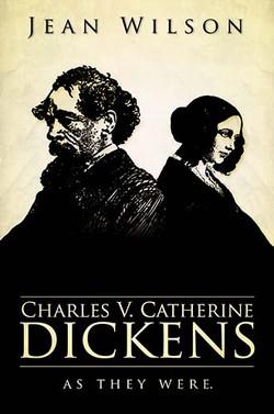 Charles Vs Catherine Dickens