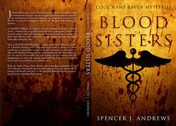Blood Sisters FULL