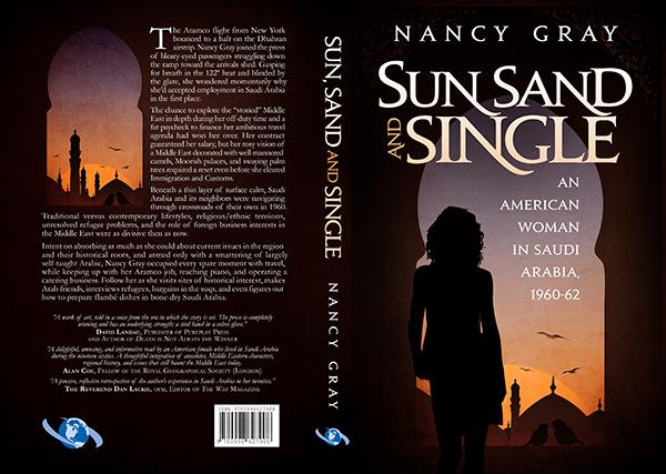 Sun Sand and Single FULL JPG