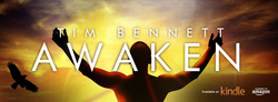 Awaken Banner FB Fromat 0617 Available on kindle_tag