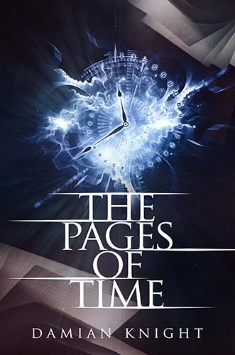 The Pages of Time