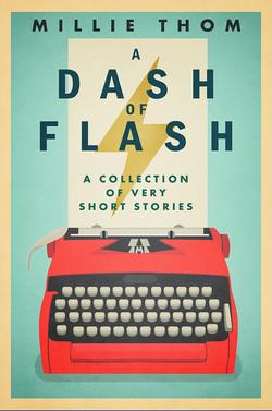 A Dash of Flash (Small)