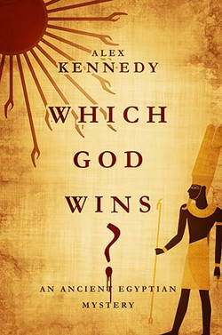 Which God Wins