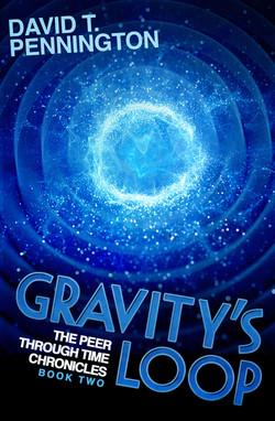 Gravitys Loop (Small)