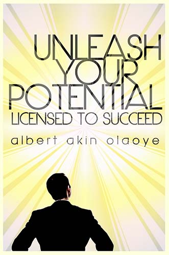 Unleash you Potential