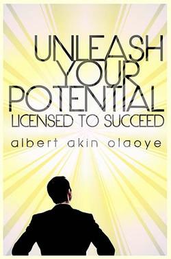 Unleash you Potential