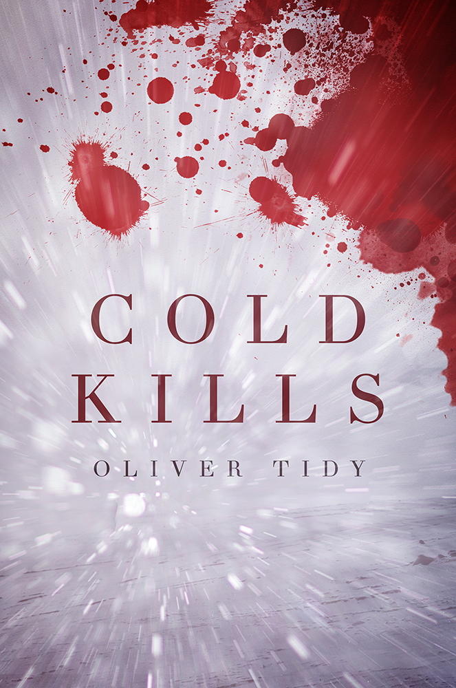 Cold Kills (Small)