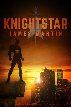 Knightstar (Small)