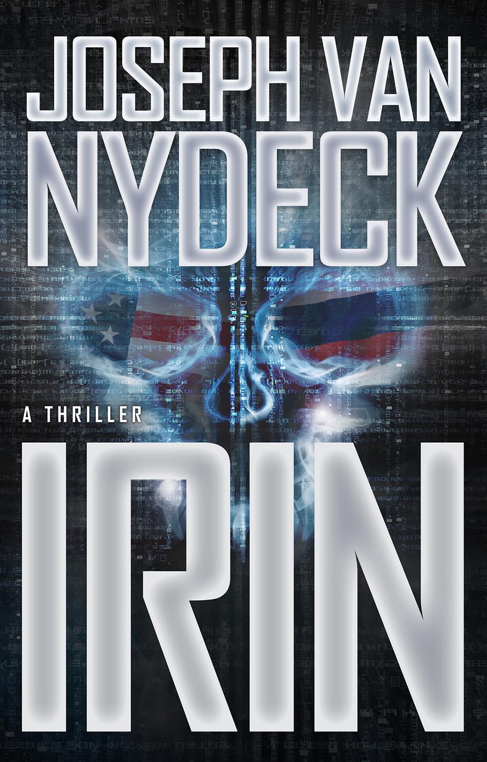 Irin (Small)