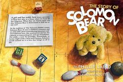 Solomon Bear