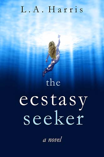 The Ecstasy Seeker