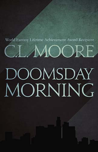 Doomsday Morning