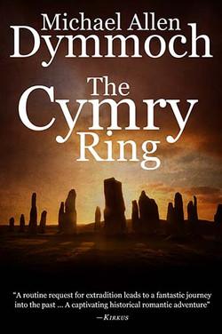 The Cymry Ring