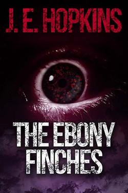 The Ebony Finches