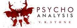 PsychoAnalysis Banner FB
