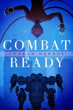 Combat Ready (Small)