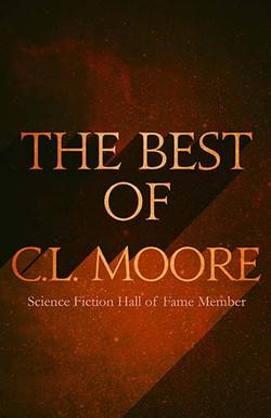 Best Of CL Moore