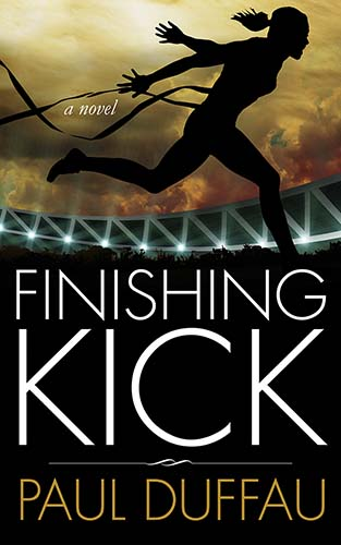 Finishing Kick