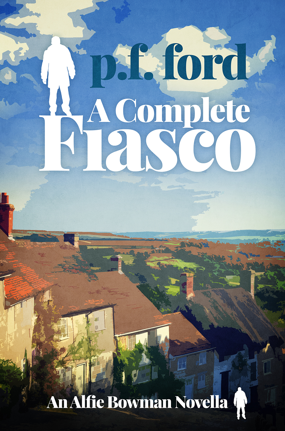 A Complete Fiasco (Small)