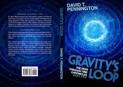 Gravitys Loop FULL