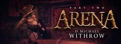 Arena PT2 Banner