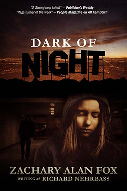 Dark of Night