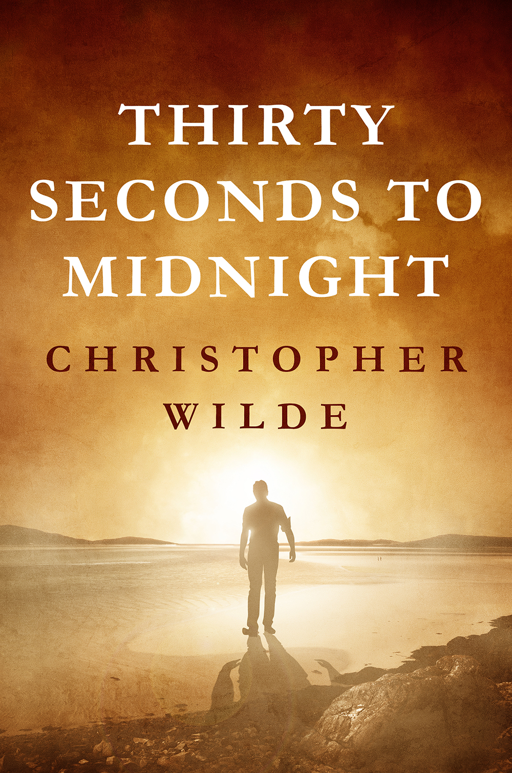 30 Seconds to Midnight (Small)