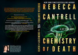 The Chemistry of Death FULL