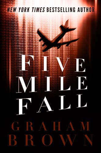 Five Mile Fall