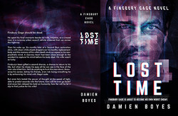 Lost Time FULL
