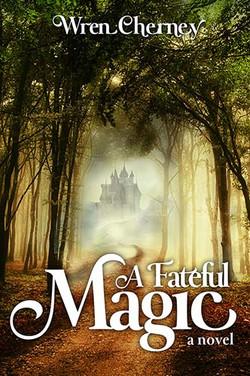 A Fateful Magic