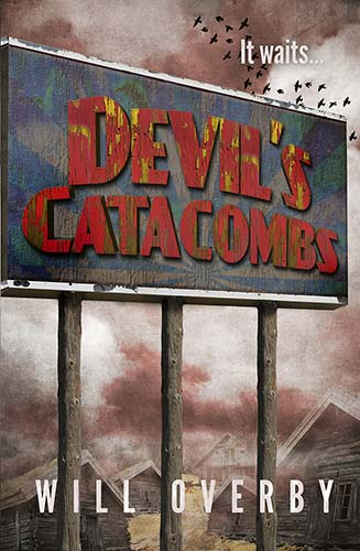 Devils Catacombs