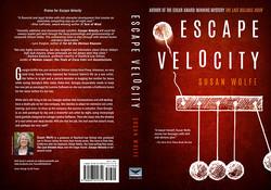 Escape Velocity FULL
