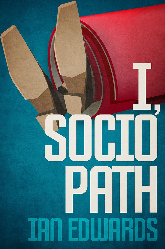 I Sociopath (Small)