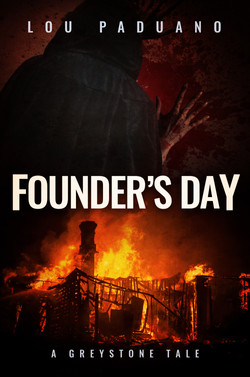 Founders Day (Small)