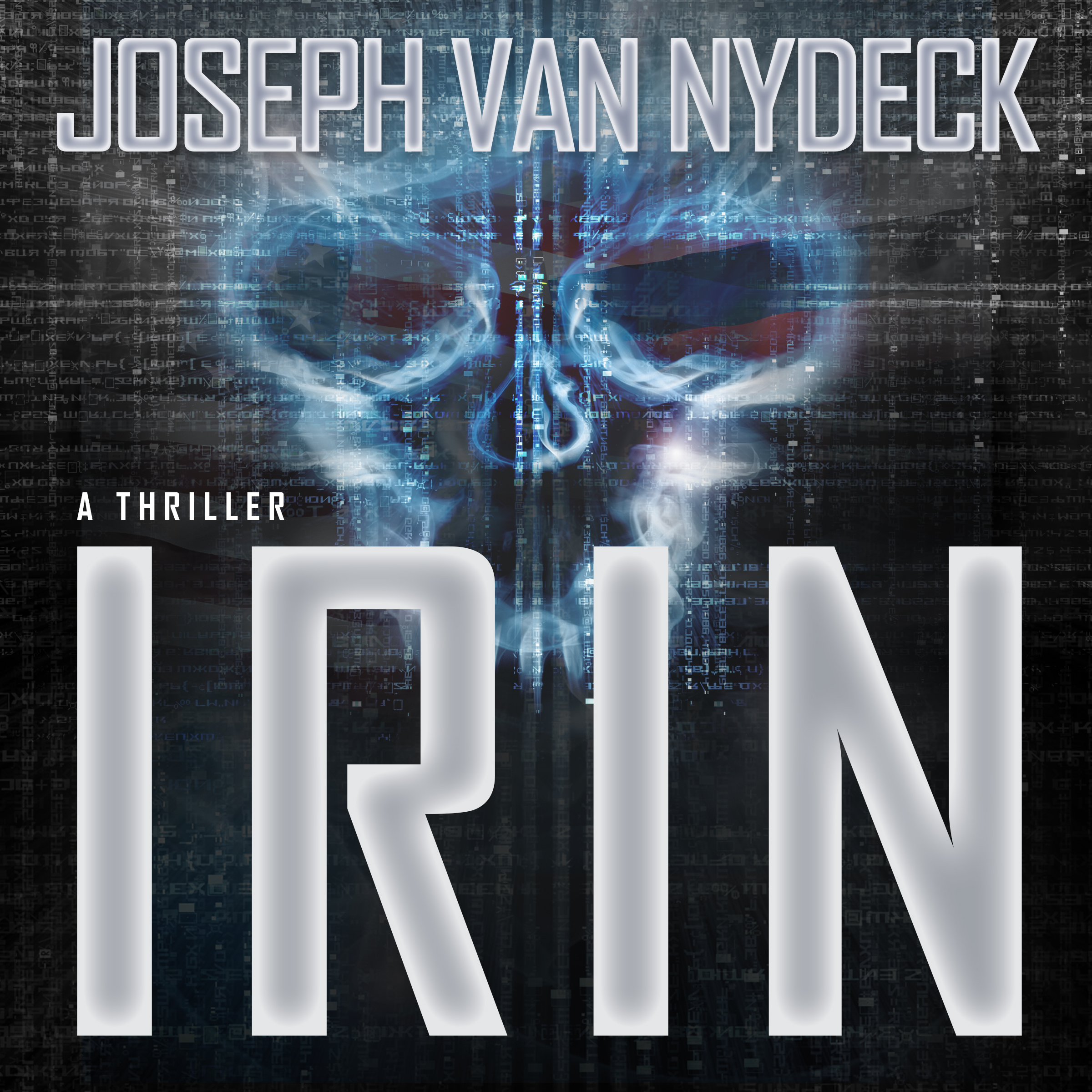 Irin Audiobook