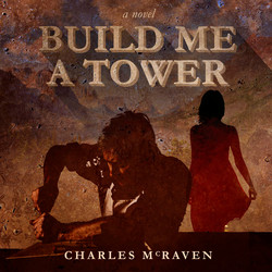 Build Me a Tower Audiobook