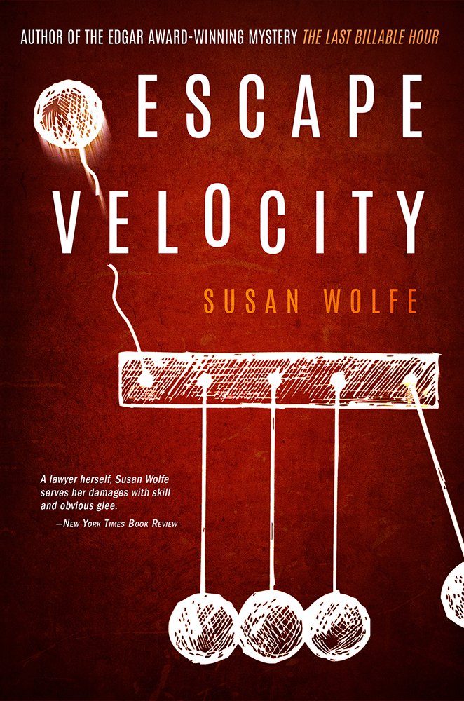 Escape Velocity eBook (Small)